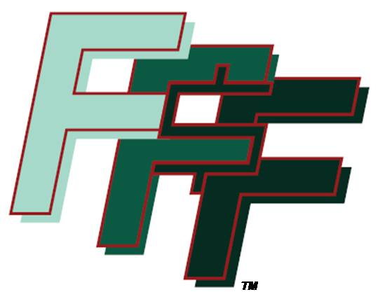 fff_logo_final