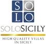 solosicily