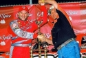 tony_stewart_and_lee_roy