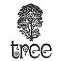treelogoblack