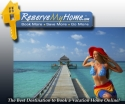 reserve_my_home