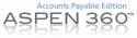 aspen360_ap_edition_logo
