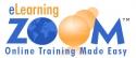ezoom_logo