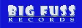 big_fuss_radio_logo