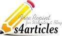 s4articleslogo