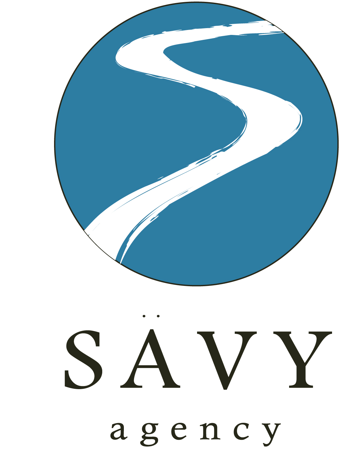 savy_agency_email