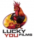 lucky_you_logo