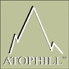 atophilllogo_74_100