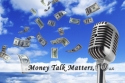 new_money_talk_matters_small