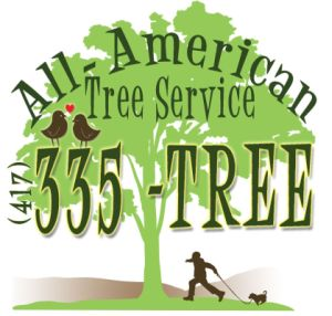 for_web_all_american_tree_service_logo_cropped