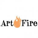 logo_copy_small