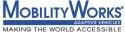 mobilityworks_pr_logo