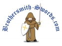 brothersmith_swords_logo_