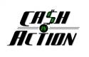 cash2c
