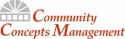 community_concepts_logo
