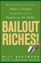bailout_riches_bill_bartmann