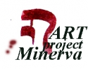 logo_2009_2_copy