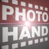 photohand_logo