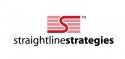 straightline_strategies_logo_inc._removed_tm_added_