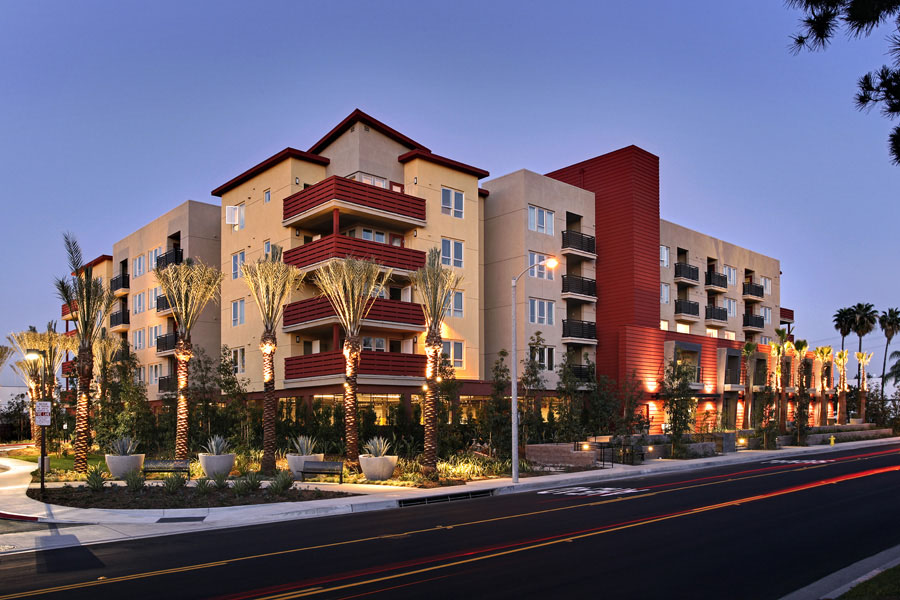 Apartments For Rent Irvine Ca