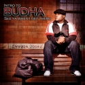 budha_album_cover
