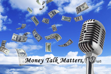 new_money_talk_matters_avatar