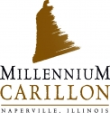 carillon_logo_color