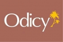 odicy