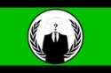 anonymous_flag_sm