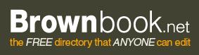 brownbook_logo_72dpi_100mm_