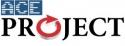 logo4inch