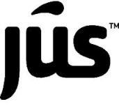 jus_blacksm