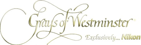 logo_graysofwestminster_co_uk