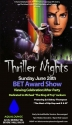 thriller_nights_2009