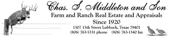 csm_ranch_sales_logo