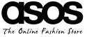 2009_asos_logo_script_new2