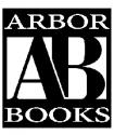 arbor_logo_final2copyma17734140_0002