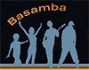 basamba_logo