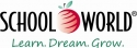 schoolworld_c_withtagline