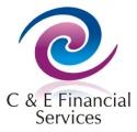 c_e_financial_72