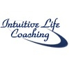 lifecoachinglogo_100_x_100