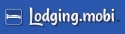 lodging_logo_for_pr