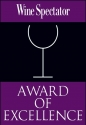 wine_spectator_award
