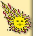 left_sun