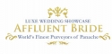 affluent_bride_logo