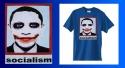 obama_joker_shirt