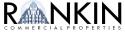 rankin_commercial_properties_logo