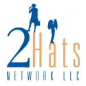 2hats_logo_fixed