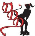 dallas_derby_devils_logo
