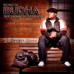 budha_9344_album_cover_250x250
